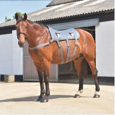 Equilibrium Therapy Massage Pad XL (LARGE HORSE)